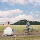 130x130 sq 1420333552848 amandakoppimages colorado wedding photo002