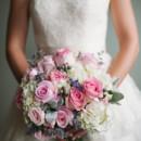130x130 sq 1420333706508 amandakoppimages colorado wedding photo030