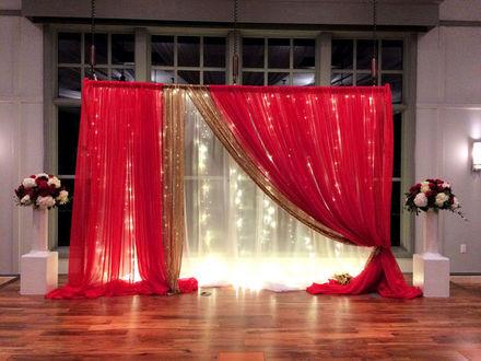 Phoenix wedding decor lighting reviews for 43 decor lighting elegantly expressed wedding decor junglespirit Choice Image