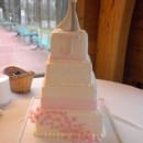 130x130 sq 1474477051699 wedding cakes 2