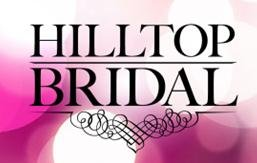 photo 1 of Hilltop Bridal