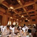 130x130 sq 1432240094644 pfsiter ballroom
