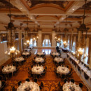 130x130 sq 1432240117449 imperial ballroom