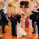 130x130 sq 1452702460522 pf ib military wedding3