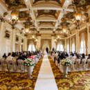 130x130 sq 1483549704336 pfister hotel weddings emilyjohnson photography 11