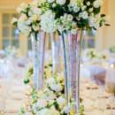 130x130 sq 1483549752856 pfister hotel weddings emilyjohnson photography 21