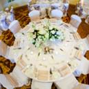 130x130 sq 1483549813179 pfister hotel weddings emilyjohnson photography 22