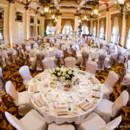 130x130 sq 1483549928631 pfister hotel weddings emilyjohnson photography 25