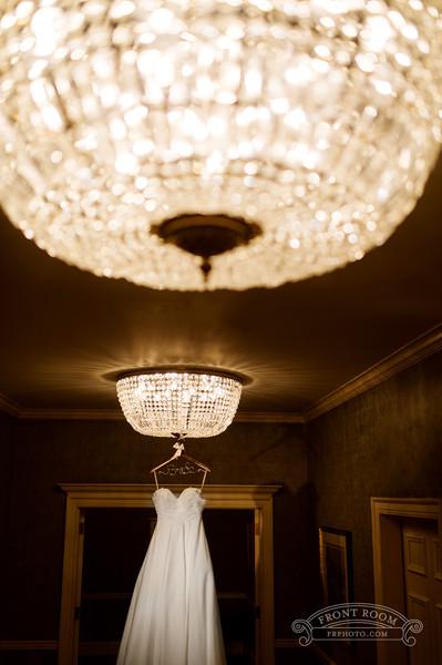 the pfister hotel milwaukee wi wedding venue