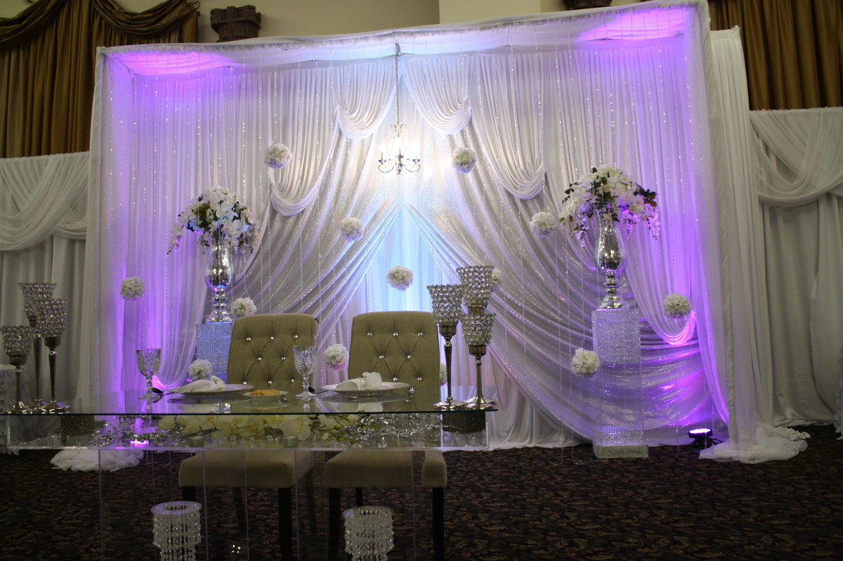 wedding decorations san antonio yarlen linens amp decorations event rentals san antonio 9149