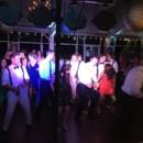 130x130 sq 1489368105935 dj dance floor party indianapolis