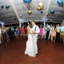 130x130 sq 1489368120448 indianapolis wedding dj dance circle