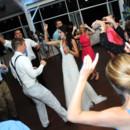 130x130 sq 1489368153033 wedding party dancing indianapolis dj