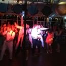 130x130 sq 1489368182172 dance floor jammin indianapolis dj