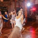 130x130 sq 1489368203997 indianapolis wedding dj bride dancing