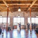 130x130 sq 1489368213147 indianapolis wedding ceremony dj dr dance