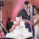 130x130 sq 1489368223334 indianapolis dj wedding cake cutting