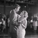 130x130 sq 1489368240212 indy bride groom first dance dj