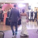 130x130 sq 1489368249263 indianapolis wedding dj bride groom entry