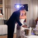 130x130 sq 1489368272345 indianapolis wedding dj dr dance