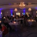 130x130 sq 1489368426262 indianapolis wedding dj uplighting blue