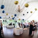 130x130 sq 1489368473915 dj dr dance wedding professional setup