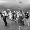 130x130 sq 1489368814608 dj dr dance wedding dance participation