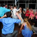 130x130 sq 1489368827022 indianapolis wedding dj shout dance