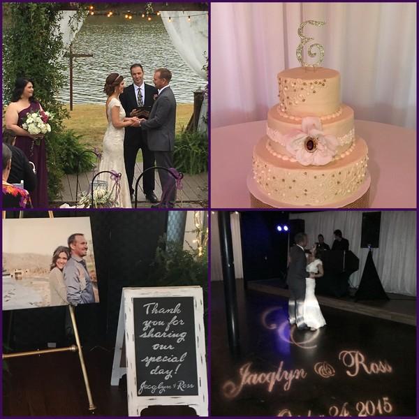 Wedding Events Center