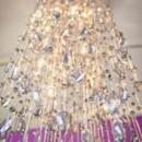 130x130 sq 1386781488006 waterfall chandelie