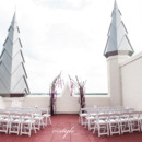 130x130 sq 1460141157376 rooftop terrace