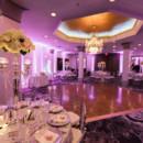 130x130 sq 1460141969435 soltren vj wedding 20151114 0403
