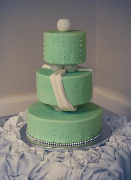 600x600 1414179547411 weddingcake