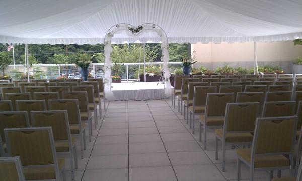 600x600 1414180259369 terrace ceremony