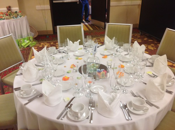600x600 1414181946087 table setting3
