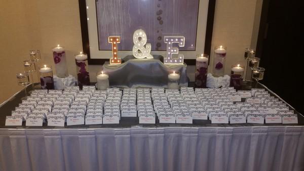 600x600 1446231415907 escort table