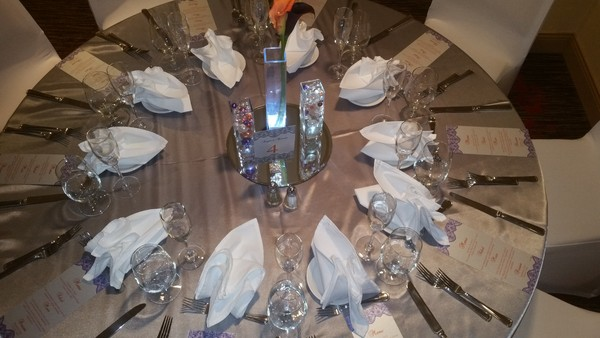 600x600 1446231553771 table setting.2