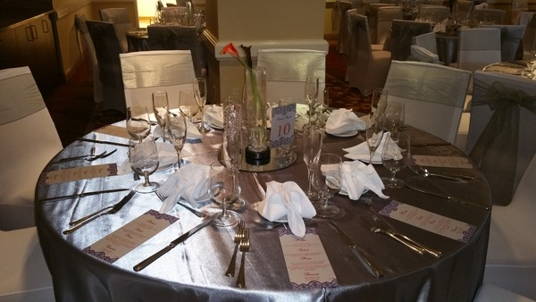 600x600 1446231616159 table setting