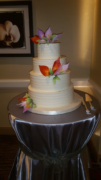600x600 1446232285788 wedding cake .1