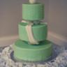 96x96 sq 1414179547411 weddingcake