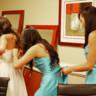 96x96 sq 1426880685310 mimis wedding 105c