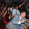 96x96 sq 1426880720743 mimis wedding 594c