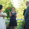 96x96 sq 1426880748222 mimis wedding 262c