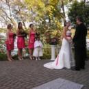 130x130 sq 1370906798147 justins wedding 2