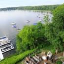 130x130 sq 1370907525104 wedding on patio