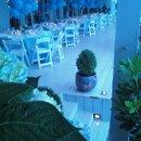 130x130 sq 1285870411401 weddings001