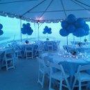 130x130 sq 1285870551370 weddings007