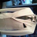 130x130 sq 1285871337870 weddings510