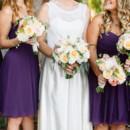 130x130 sq 1452282634995 bridesmaids bouqet close up