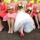 130x130 sq 1452283106000 bridesmaids028